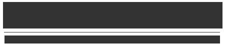 Full Responsive Design Immobilienwebsite, Makler-Software, Flowfact, OpenImmo, OnOffice